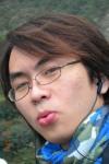 Jingmin Chen