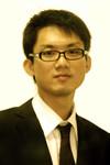 Jianghang Chen