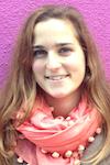 Anna Fernandez Antolin