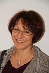 Isabelle Livet
