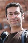 Ramin Mehran