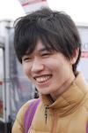 Yuki Oyama