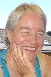 Marianne Ruegg