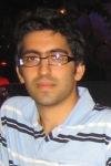 Sohrab Sahaleh