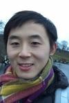 Zhengchao Wang