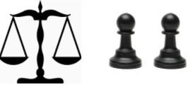 Incorporating competitors' behavior in demand based optimization models