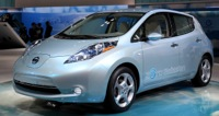 Electric vehicle adoption dynamics: exploring market potentials