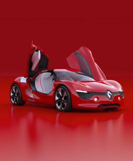Demande de consommateurs pour des véhicules électriques
