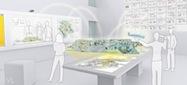 NRP 65: Sustainable Urban Patterns (SUPat)