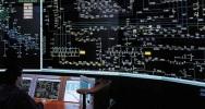 Plan de gestion du trafic: Etude pilote pour la Suisse Occidentale (traffic management plan: pilot survey in Western Switzerland)