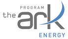 The Ark Energy