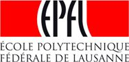 EPFL Middle East