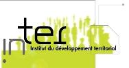 Institut du développement territorial (INTER), EPFL