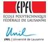 Fonds UNIL-EPFL